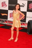 Ariel Winter Photo - Speed Racer World Premiere Nokia Theatre Los Angeles California 04-26-2008 Ariel Winter Photo Clinton H Wallace-photomundo-Globe Photos Inc
