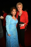 Anne Murray Photo - 30th Annual Songwriters Hall of Fame Ceremony at Marriott Marquis Hotel New York City 06-19-2008 Photo by Barry Talesnick-ipol-Globe Photos Anne Murray and Loretta Lynn