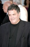 Amos Gitai Photo - Amos Gitai Opening  Premiere  Seven Swords  Venice Filmfest Palazzo Del Cinema Venice Italy 8-31-2005 Photo by Alec Michael-Globe Photos Inc 2005