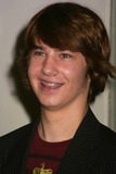 ALEX NEUBERGER Photo - Premiere of Disneys Underdog at Regal E-walk Stadium 13 in New York City on 07-30-2007 Photo by Paul Schmulbach-Globe Photos Inc Alex Neuberger