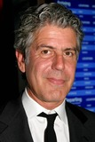 Anthony Bourdain Photo - Discovery Tlc Upfront Rose Halljazz at Lincoln Center 04-23-2008 Anthony Bourdain Photo by Barry Talesnick-ipol-Globe Photos Inc