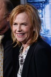 Amy Madigan Photo - Actress Amy Madigan attends the Premiere of Man on a Ledge at Graumans Chinese Theatre at Los Angeles USA on 24 January 2012 Photo Photo Alec Michael - Globe Photos Inc