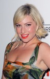 Ari Graynor Photo - Ari Graynor attends Celeste and Jesse Forever Premiere After Party on the 21st June 2012 at Luxe City Center Hotellos AngelescausaphototleopoldGlobephotos