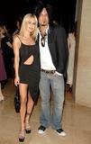 Nikki Sixx Photo - the Eighth Annual Covenant with Youth Awards Gala at Beverly Hilton Hotelbeverly Hills CA 4-25-07 Photodavid Longendyke-Globe Photos Inc2007 Image Shauna Sands Lamasnikki Sixx