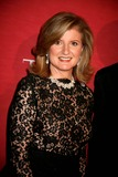 Ariana Huffington Photo - The Time 100 the Most Influential People in the World Frederik P Rose Hall-jazzat Lincoln Center Time Warner Buiding NYC May 8 08 Photos by Sonia Moskowitz Globe Photos Inc 2008 Ariana Huffington