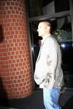 Kevin Federline Photo - Kevin Federline - Meets with His Lawyer Mark Vincent Kaplan at Mr Chow Restaurant Beverly Hills California - 11-28-2006 - Photo by Nina PrommerGlobe Photos Inc 2006