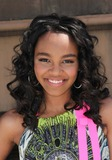 China McClain Photo - China Anne Mcclain attends Varietys 6th Annual Power of Youth Event on 15th September 2012paramount Studioslos Angeles Causa Photo TleopoldGlobephotos