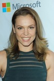 Agnes Bruckner Photo - Agnes Bruckner attends Friends to Mankind  Microsoft 3rd Annual 18 For18 Summer Soiree on 18th August 2013 at 901 Abbot Kinneyvenice Causaphoto TleopoldGlobephotos