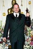 Aron Warner Photo - 74th Academy Awards Hollywood and Highland Hollywood CA 03242002 Photo by Fitzroy BarrettGlobe Photosinc2002 Aron Warner