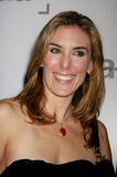 Amy Berg Photo - 2006 Distinguished Documentary Achievement Awards Gala Benefit Presented by the International Documentary Association Directors Guild of America Los Angeles CA 12-08-2006 Amy Berg Photo Clinton H Wallace-photomundo-Globe Photos Inc