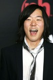 Aaron Yoo Photo - Aaron Yoo 21 Film Premiere Planet Hollywood Casino Las Vegas 03-12-2008 Photo by Roger Harvey-Globe Photos Inc 2008