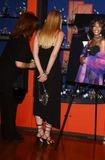 Adrienne Frantz Photo -  Vogue Takes Beverly Hills Swarovski and Vogue Celebrate the Elegance of Daniel Swarovski Paris Crystal Accessories Swarovski Gallery Store Hollywoodhighland Hollywood CA 04182002 Photo by Amy GravesGlobe Photosinc2002 (D) Adrienne Frantz