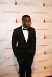 DANA REEVES Photo - The Christopher  Dana Reeve Foundation Hosts  a Magical Evening at Cipriani Wall Street in New York City Dj Whoo Kid
