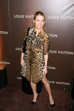 Amanda Hearst Photo - Louis Vuitton Host Party of Love at Their Store 5ave and 57st Date 05-03-07 Photos by John Barrett-Globe Photosinc Amanda Hearst