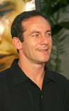 Jason Isaacs Photo - the Bourne Supremacy World Premiere at the Cinerama Dome and Arclight Cinemas CA 07152004 Photo by Ed GelleregiGlobe Photos Inc 2004 Jason Isaacs