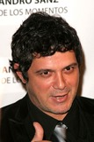 Alejandro Sanz Photo - People En Espanol and the Smithsonian Latino Center Celebrate Bella and Alejandro Sanzs El Tren DE Los Momentos Tour at the Bowery Hotel-nyc the Bowery Hotel-nyc-012408 Alejandro Sanz Photo by John B Zissel-ipol-Globe Photos Inc2008