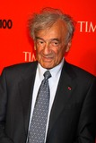 Elie Wiesel Photo - Elie Wiesel at Time Magazines 100th Issue on the 100 Most Influnential People in the World at Gala at Frederick P Rose Hall Jazz at Lincoln Center NYC 05-04-2010 Photo by John Barrett-Globe Photos Inc
