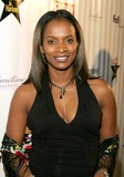 Vanessa Bell Calloway Photo - Ebony Magazine Celebrates 60th Anniversary with a Pre-oscar Salute to Hollywood Crustacean Beverly Hills California 2-24-2005 Photo Byjaimie Rodriguez-Globe Photos Inc 2005 Vanessa Bell Calloway