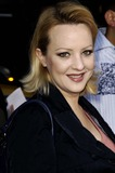Wendi McLendon Covey Photo - Vice World Premiere Wednesday May 7 2008 in Hollywood California at the Graumans Chinese Theatre Wendi Mclendon Photo by Lemonde Goodloe-Globe Photos Inc 2008