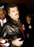 Burt Reynolds Photo - Burt Reynolds K10987rl Ron LopezGlobe Photos Inc