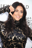 Bully Photo - Cassie Scerbo Hosts Boo2bullyings Take a Bite Out of Bullying Fall Global Campaign Launch Los Angeles Lgbt Center Los Angeles CA 07302015 Cassie Scerbo Clinton H Wallace-ipol-Globe Photos Inc