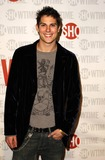 Bob Fosse Photo - LOS ANGELES CA MARCH 21 2006 (SSI) - -Actor Sean Faris poses for photographers during the premiere of the restored and re-mastered 1972 Bob Fosse TV concert event LIZA WITH A Z held at the MGM Screening Room on March 21 2006 in Century City Los Angeles Michael Germana  Super Star ImagesK47278MGPHOTO BY MICHAEL GERMANA-GLOBE PHOTOS