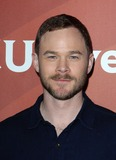 Aaron Ashmore Photo - Aaron Ashmore attends NBC Universal Summer Press Day 2015 at the Langham Hotel on April 2 2015 in Pasadena California UsaphotoleopoldGlobephotos