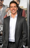 Adam Sztykiel Photo - Adam Sztykiel attending the Los Angeles Premiere of Due Date Held at the Graumans Chinese Theatre in Hollywood California on October 28 2010 Photo by D Long- Globe Photos Inc 2010dan Goldberg