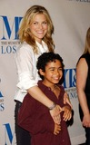 Noah Gray-Cabey Photo - the Museum of Television and Radio Presents the 24th Annual William Spaley Television Festival Heroes Directors Guild of America Hollywood CA 03-10-2007 Ali Larter and Noah Gray-cabey Photo Clinton H Wallace-photomundo-Globe Photos Inc