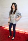 Selena Gomez Photo - Selena Gomez - 2007 World Magic Awards - Santa Monica California - 10-13-2007 - Photo by Nina PrommerGlobe Photos Inc2007