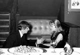 Hayley Mills Photo - Ringo Starr Hayley Mills Globe Photosinc Beatlesretro