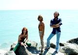Bee Gees Photo - Bee Gees (Barry Robin Maurice) Photobob ShermanGlobe Photos Inc April 1979 Mauricegibbretro