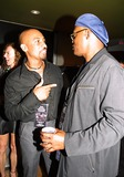 Montel Williams Photo - Montel Williams_jackson K25255kj Sd0608 Show Time and Hbo Presents the Lennox Lewis Vs Mike Tyson Fight Pre-party at the Pyramid in Memphis Tennesse Photo Bykelly JordanGlobe Photosinc