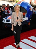 Ali Fedotowski Photo - Ali Fedotowsky attending the Los Angeles Premiere of 22 Jump Street Held at the Regency Village Theater in Westwood California on June 10 2014 Photo by D Long- Globe Photos Inc