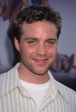 Jonathan Brandis Photo - Jonathan Brandis Drop Dead Gorgeous Premiere at Egyptian Theatre in Hollywood  Ca 1999 K16083lr Photo by Lisa Rose-Globe Photos Inc