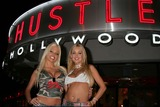 Jesse Jane Photo - Jesse Jane and Devon Island Fever 3 Dvd Signing at Hustler Hollywood West Hollywood CA (092404) Photo by ClintonhwallaceipolGlobe Photos Inc2004 Jesse Jane and Devon