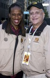 Jackie Joyner-Kersee Photo - The City of Los Angeles Marathon 20th Anniversary March 6 2005 in Los Angeles California Jackie Joyner Kersee William Burke Photo by Valerie Goodloe-Globe Photos Inc 2005