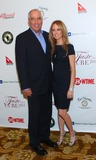 Gary Newman Photo - Gary Newman and Dana Walden Uclas Jonsson Comprehensive Cancer Centers 2011 Tast For a Cure Fundraiser Held at the Beverly Wilshire Hotelbeverly Hills CA April 15 - 2011 Photo TleopoldGlobephotos