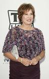 Vicki Lawrence Photo - Vicki Lawrence - 2005 Tv Land Awards - Barker Hanger Santa Monicaca - 03-13-2005 - Photo by Nina PrommerGlobe Photos Inc2005