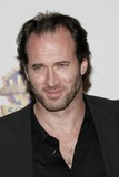 Scott Patterson Photo - Scott Patterson - Warner Bros Television and Warner Home Video Celebrate 50 Years of Quality Tv - Warner Bros Lot Stage 6 Burbank CA - 01-20-2005 - Photo by Nina PrommerGlobe Photos Inc2005