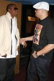 Andre Harrell Photo - Medal of Honor Rag Vip Reception For Heavy D Hosted by Jay Z  Andre Harrell Egyptian Arena Theatre Hollywood CA 06-27-2005 Photo ClintonhwallacephotomundoGlobe Photos Inc Jay Z and Heavy D