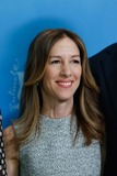 Allison Shearmur Photo - Producer Allison Shearmur attends the Photo Call of Cinderella During the 65th International Berlin Film Festival Berlinale at Hotel Hyatt in Berlin Germany on 13 February 2015 Photo Alec Michael