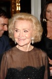 Agnes Nixon Photo - Agnes Nixon During the Peace Over Violence 39th Annual Humanitarian Awards Held at the Beverly Hills Hotel on October 29 2010 in Beverly Hills California Photo Michael Germana - Globe Photos Inc 2010