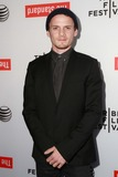 Anton Yelchin Photo - Anton Yelchin attends the Tribeca Film Festival on March 23rd 2015 at the Standard Hollywood in West Hollywood California UsaphotoleopoldGlobephotos