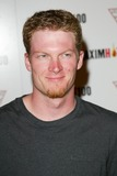 Dale Earnhardt Jr Photo - Maxim Magazine Hot 100 2002 Party at Yamashiro in Los Angeles CA Dale Earnhardt Jr Photo by Fitzroy Barrett  Globe Photos Inc 4-25-2002 K24851fb (D)