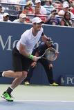 Andy Murray Photo - Andy Murray at Us Open Tennis Day 6 at Arthur Ashe Stadium 8-30-2014 John BarrettGlobe Photos