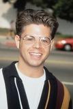 Adam Rich Photo - Adam Rich 1993 L6932mf Photo by Michael Ferguson-Globe Photos Inc