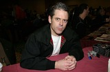 C Thomas Howell Photo - 2006 Chiller Theater  Toy Model and Film Expo Was Held at the Crowne Plaza Secaucus New Jersey 01-29-2006 Photo Barry Talesnick-ipol-Globe Photos Inc 2006 C Thomas Howell