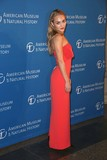 Annasophia Robb Photo - Annasophia Robb attends the American Museum of Natural Historys 2015 Museum Gala the American Museum of Natural History NYC November 19 2015 Photos by Sonia Moskowitz Globe Photos Inc