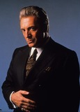 Armand Assante Photo - Armand Assante A11855adh Supplied by Globe Photos Inc